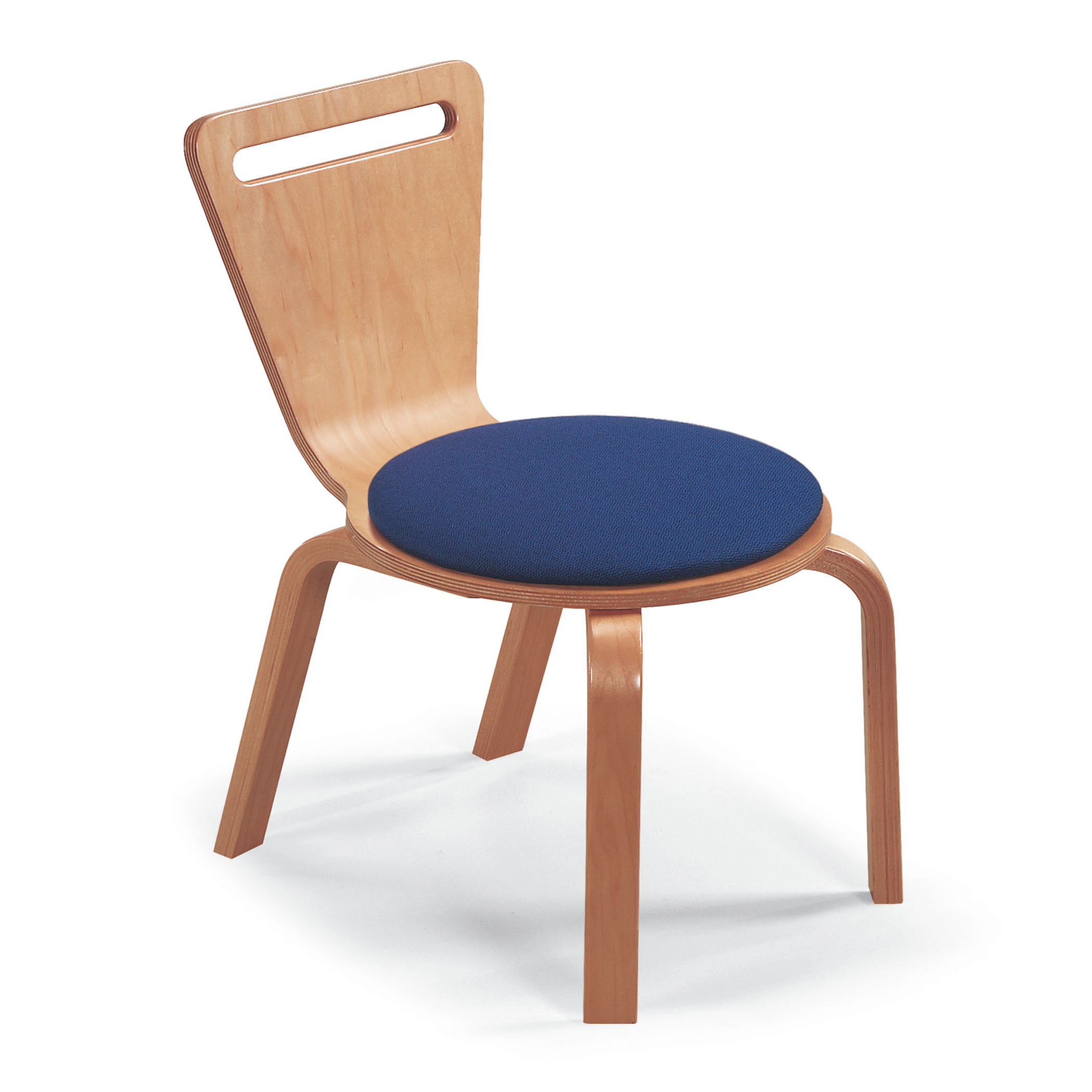 Thonet modular furniture and mercial tables and chairs for children