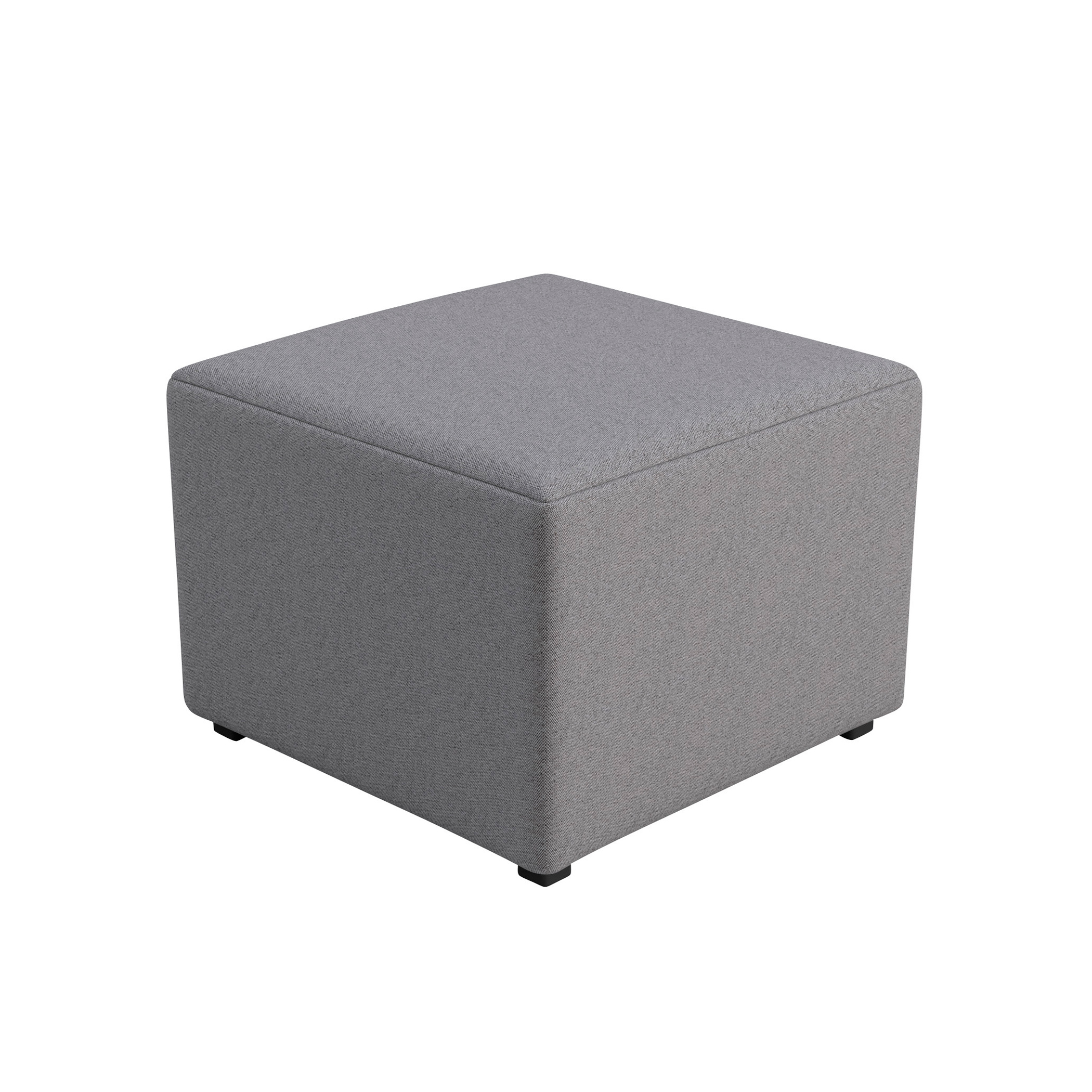 nail free trim square shipping block hugo contemporary and jet product turned legs furniture mjl with overstock garden today ottoman head upholstered fabric home