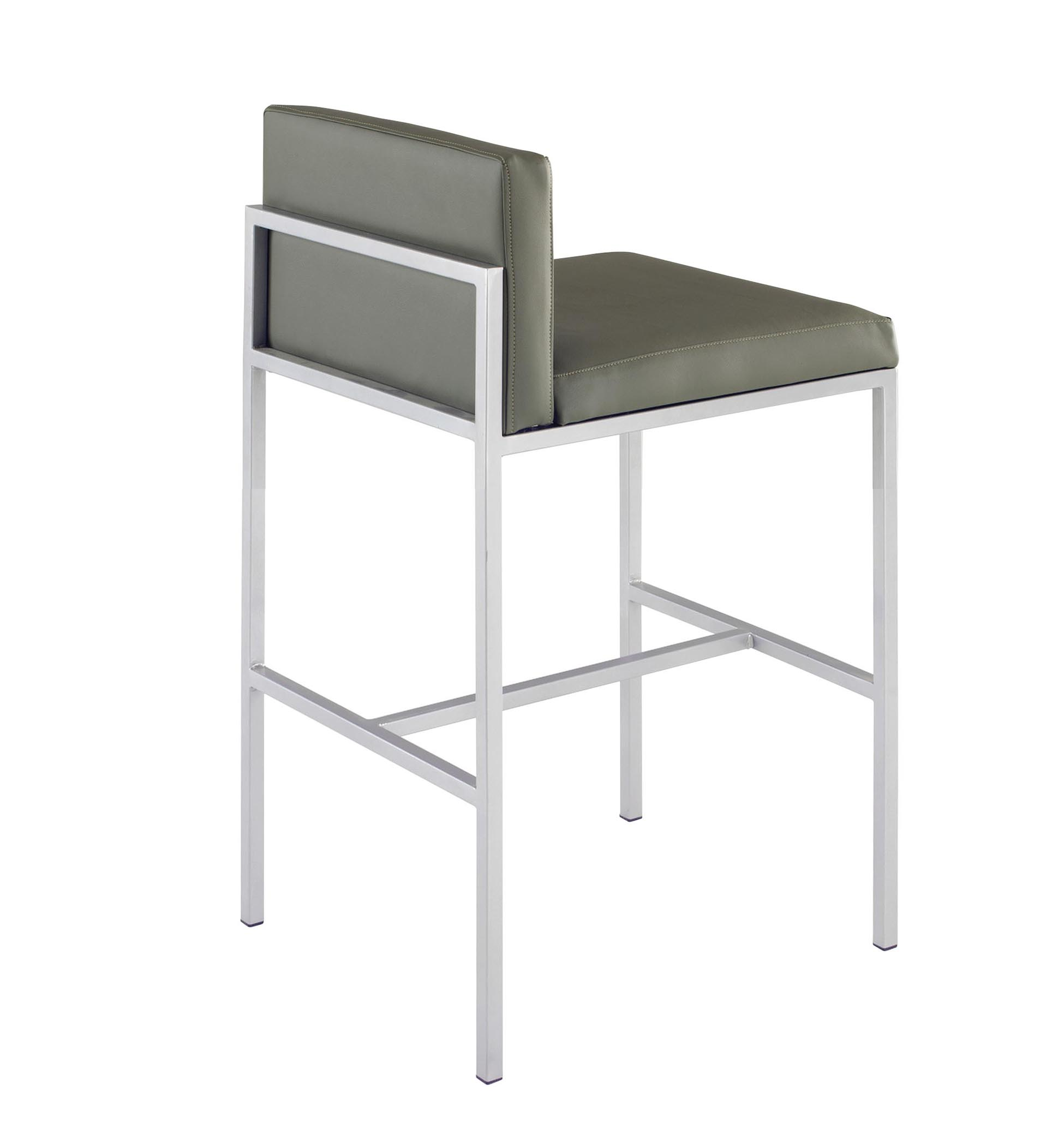 Awe Inspiring Metal Counter Stool Pabps2019 Chair Design Images Pabps2019Com