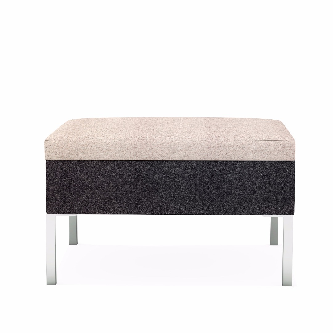 Ditto Bench