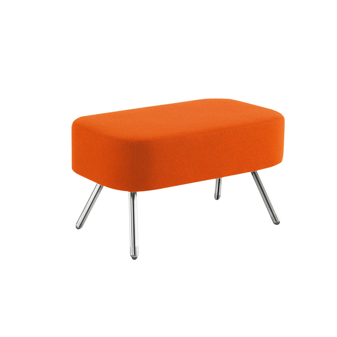 Blog Collection Ottoman