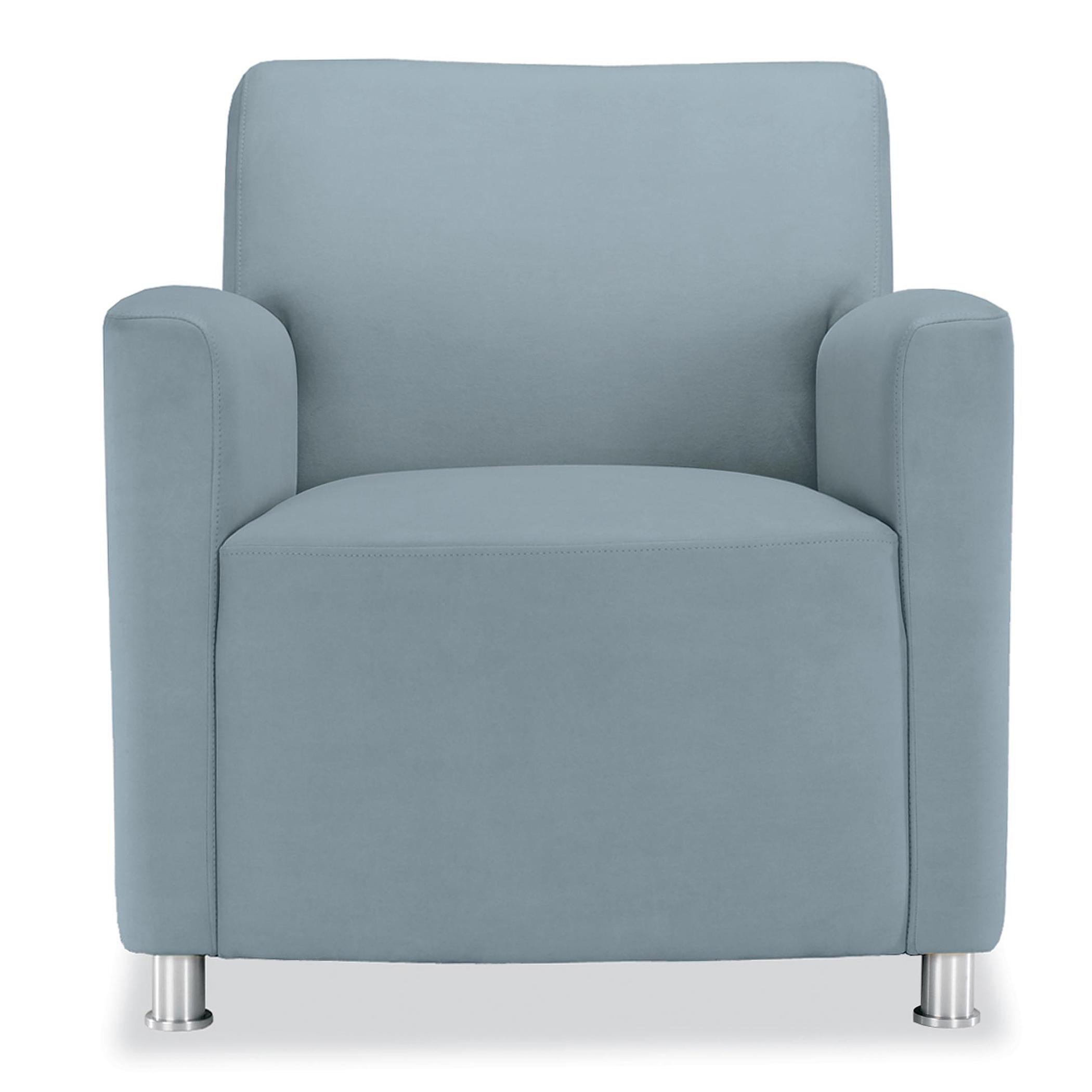E1607 Lounge