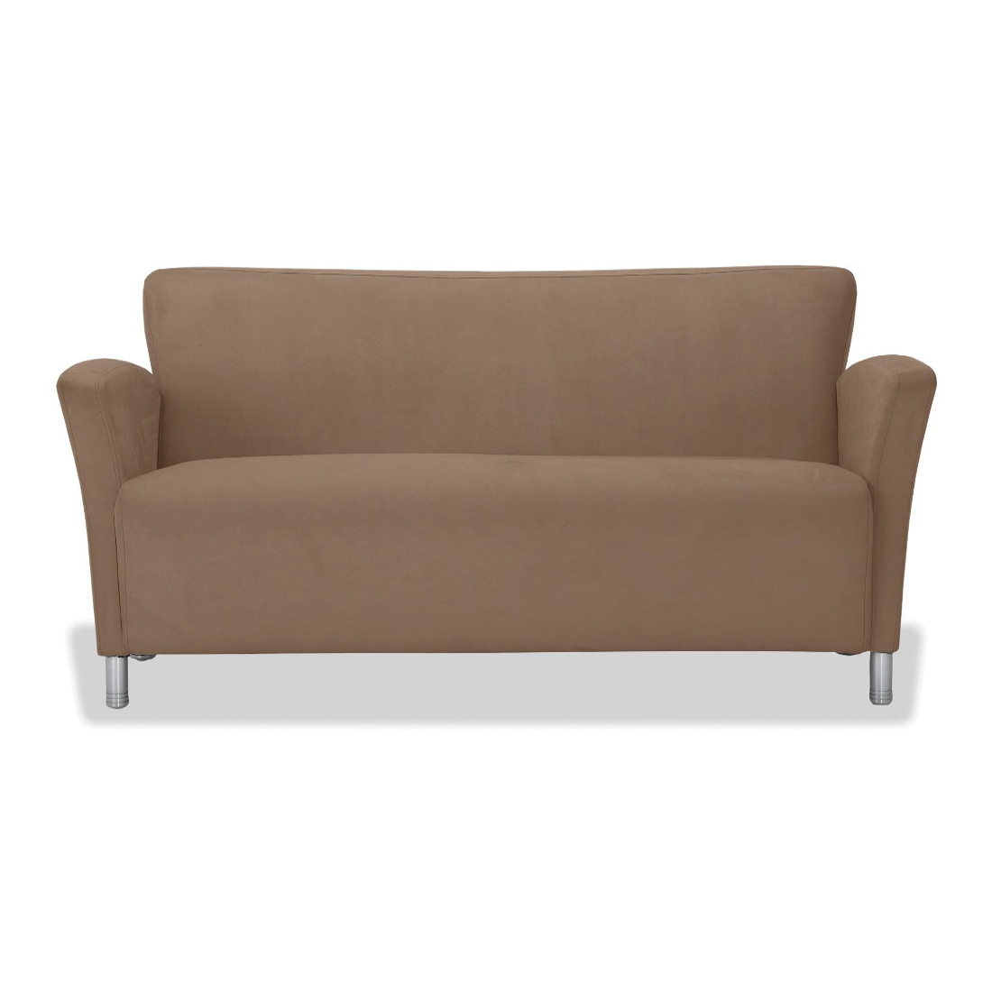 E3152 Sofa