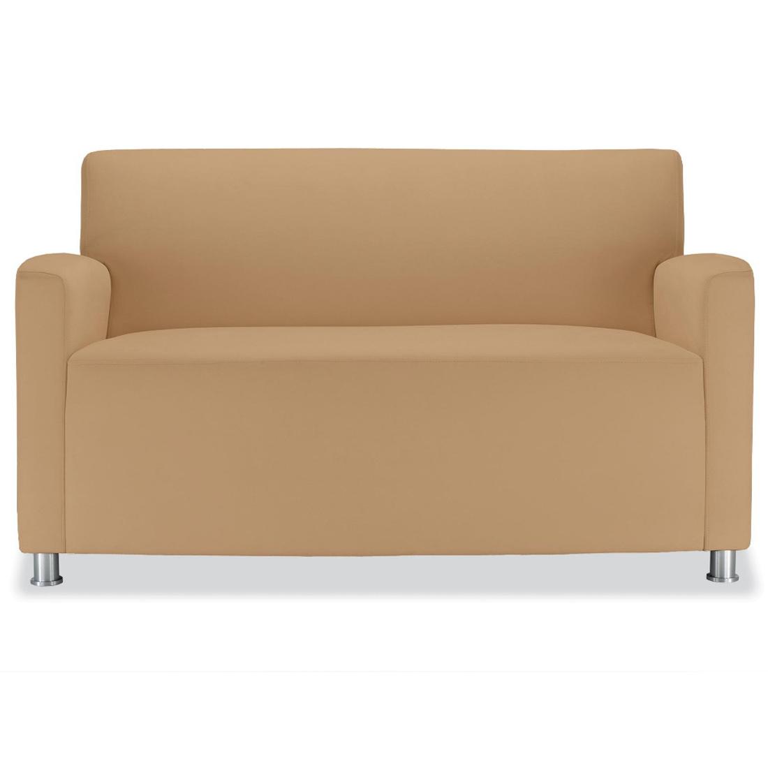 E1610 Sofa
