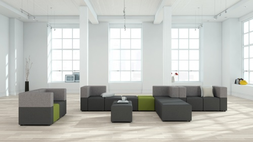 moss-3-introduced-at-neocon-1