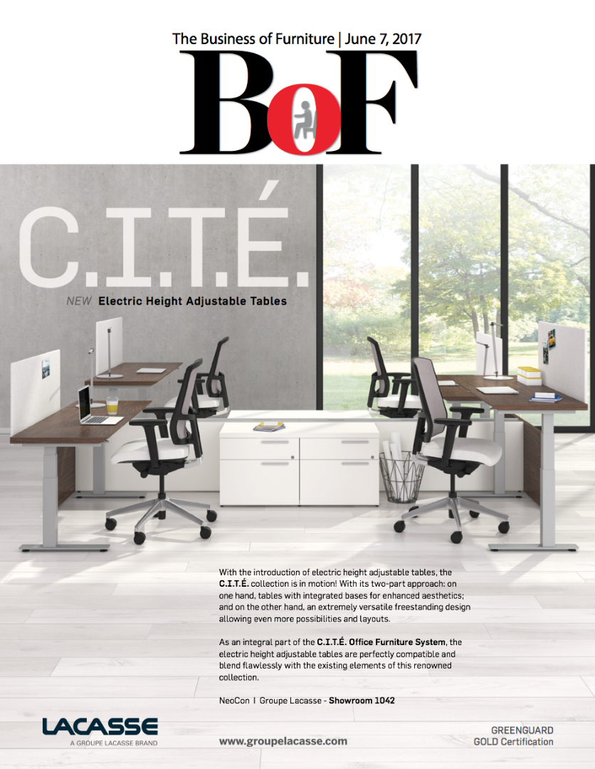 compatible furniture. Corporate, Education, Hospitality And Health Care Environments, The Legacy Collection Includes Chairs, Barstools, Personal Desks, Dining Tables Compatible Furniture N