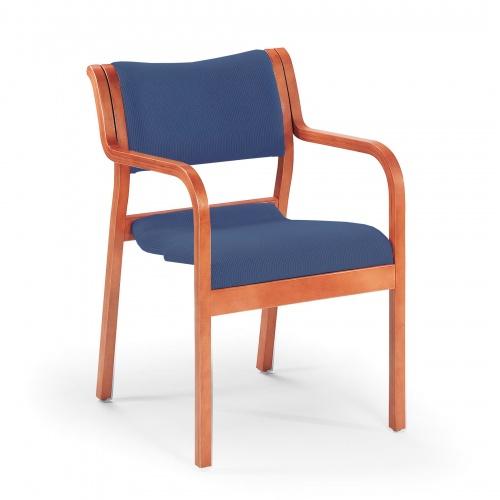1347 Arm Chair