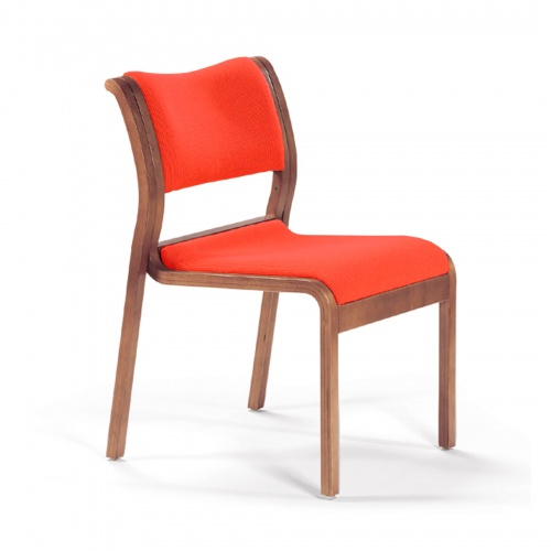 1348 Side Chair