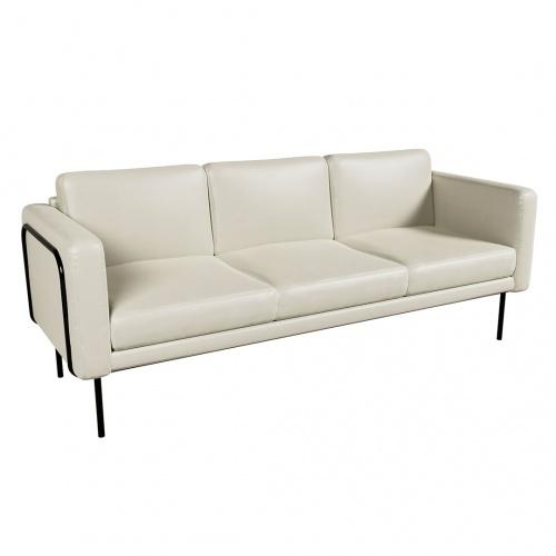 Fine Thonet Modern Commercial Modular Furniture For Lobbies Cjindustries Chair Design For Home Cjindustriesco