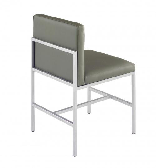 Comida Chair