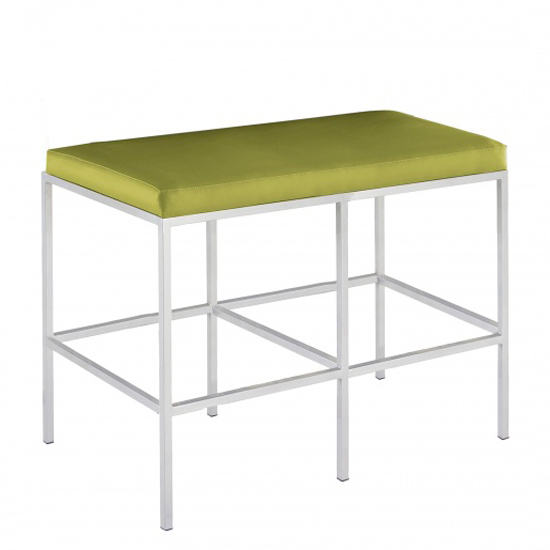 Metal Bench/Counter HT