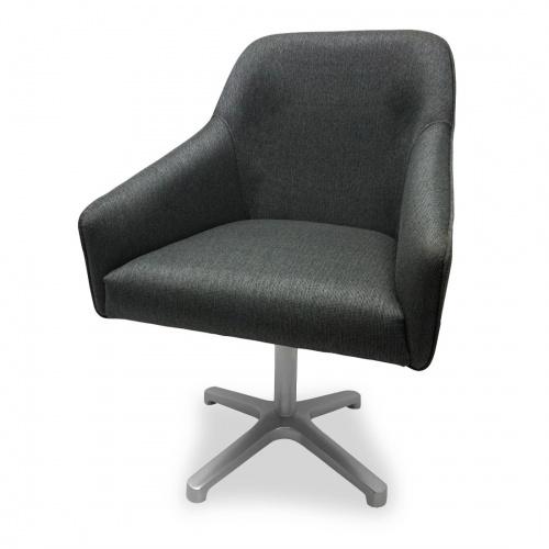 9970 Lounge