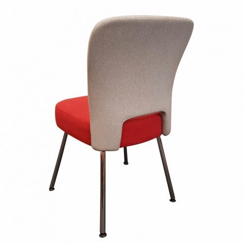 Blg Sidechair 2