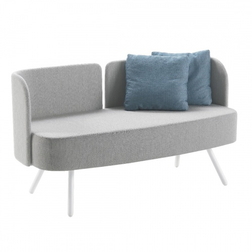 Blog Collection Sofa