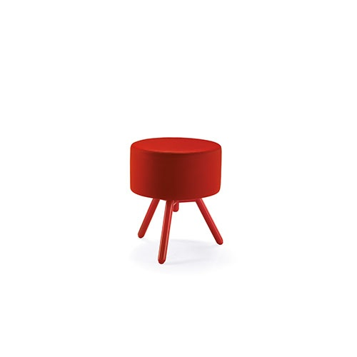 Blog Collection Stool