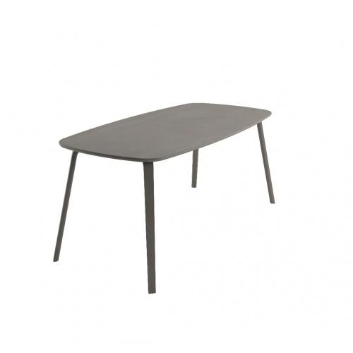 Desk Frontangle 022318