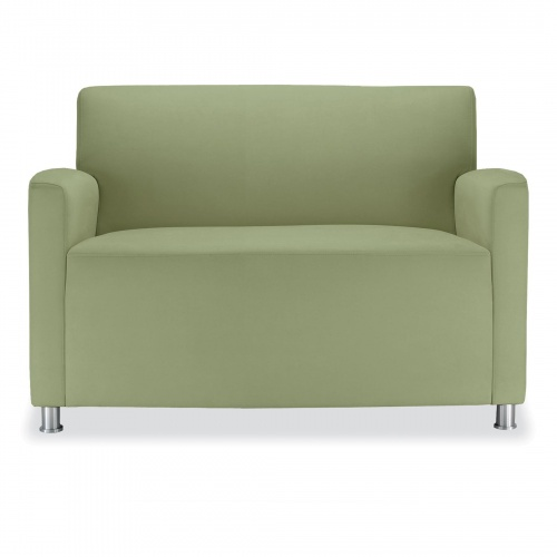 E1609 Loveseat