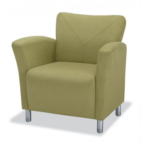 E3150 Lounge