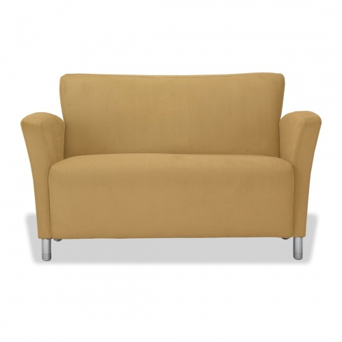 E3151 Loveseat