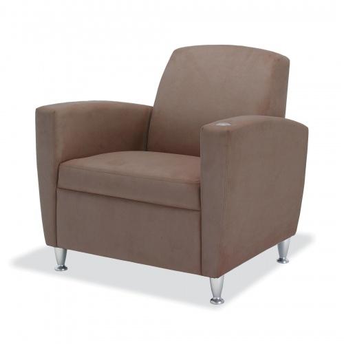 E3247 Lounge