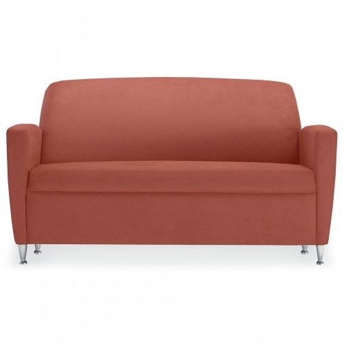 E3248 Loveseat