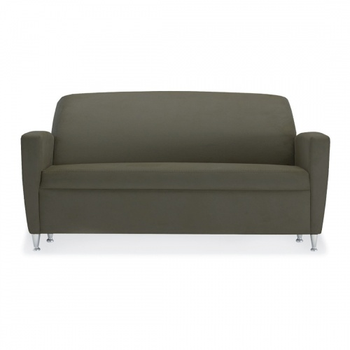 E3249 Sofa