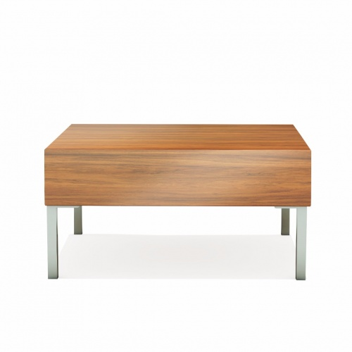 Ditto Square End Table - 7860S