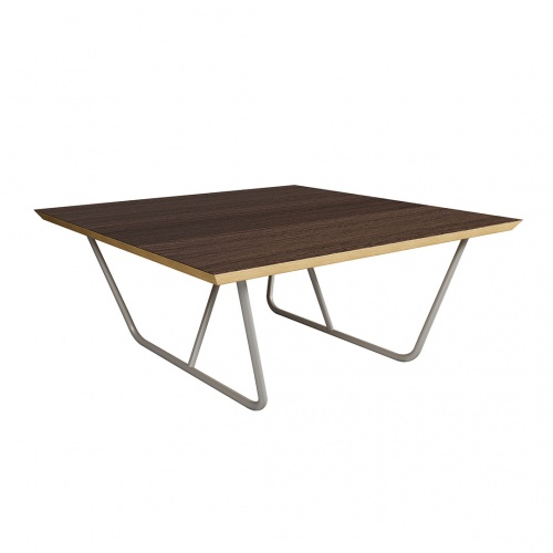 Forth Coffee Table