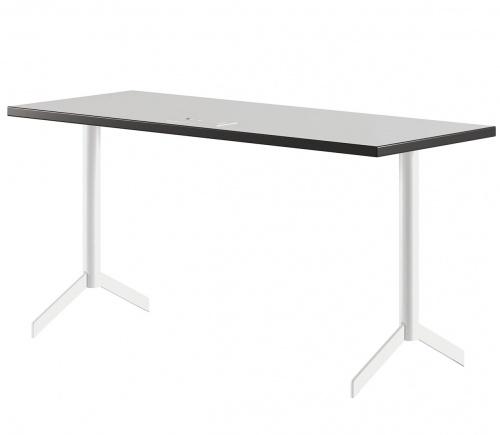 J83 Training Table
