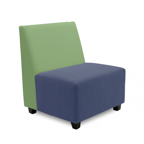 Awe Inspiring Thonet Modular Furniture And Commercial Tables And Chairs Uwap Interior Chair Design Uwaporg