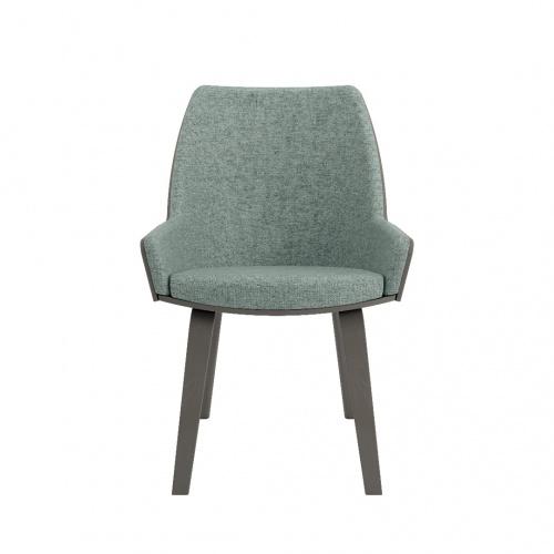 Loungechair Hb Front 022318