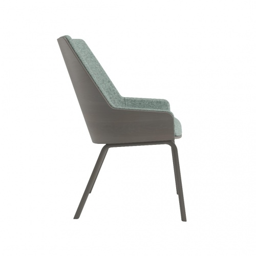 Loungechair Hb Side 022318
