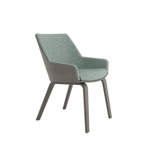 Loungechair Mb Frontangle 022318