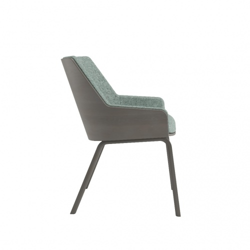 Loungechair Mb Side 022318