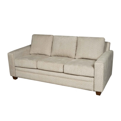 R.A.C.E. Sofa