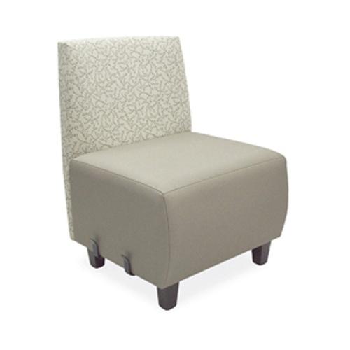 MMS Single Seat 1