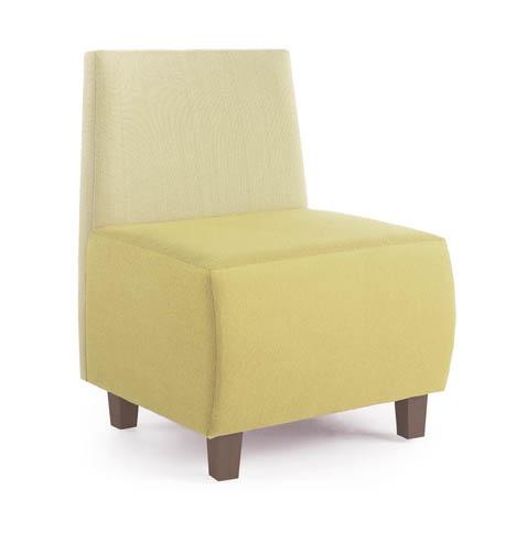 Mms Singler Seat