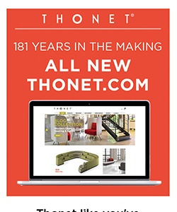 All New Thonet.com