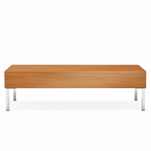 Ditto Rectangular Table - 7860R
