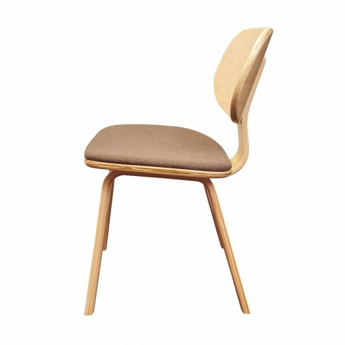 Thonet Legacy Side Chair