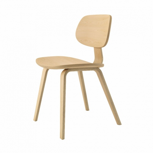Side Chair 8 Legacy