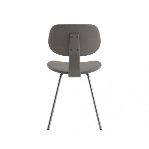 Sidechair Back 022318