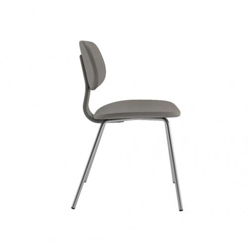 Sidechair Side 022318
