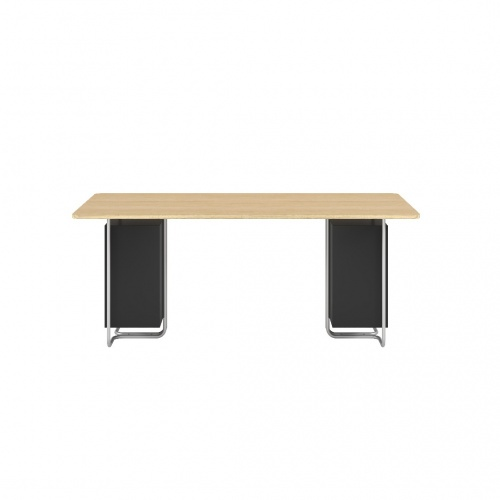 Modern Heritage Collection - Community table furniture
