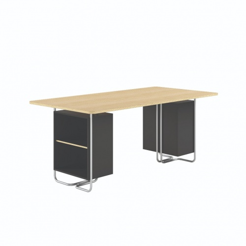 Standing Hieght Table Frontangle 032818