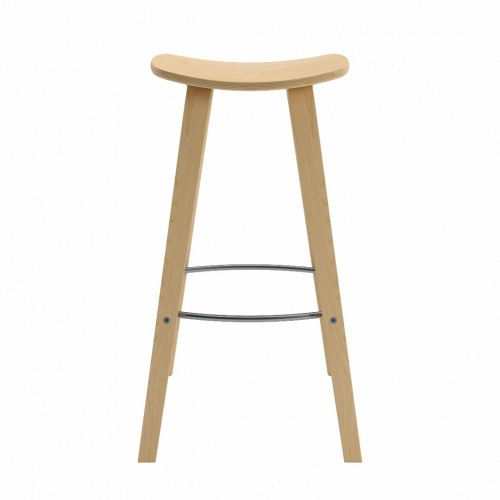Downloads Thonet Bar Stool O85