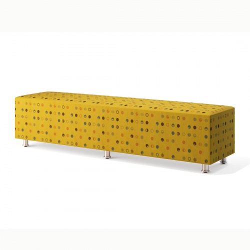 T3315 Bench Series