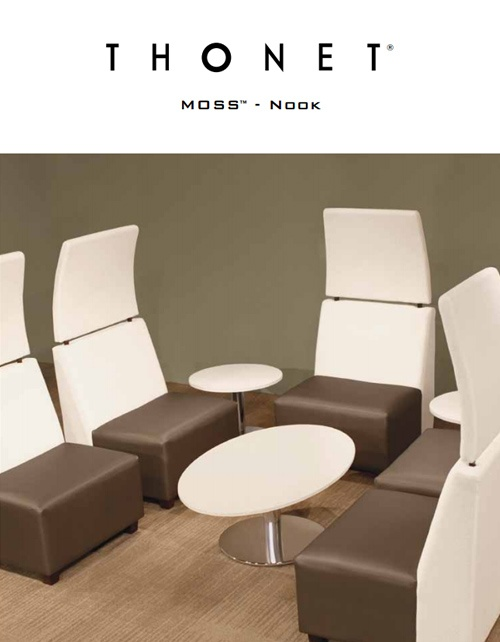 Moss | Nook