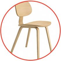 Merveilleux Modern Furniture ...
