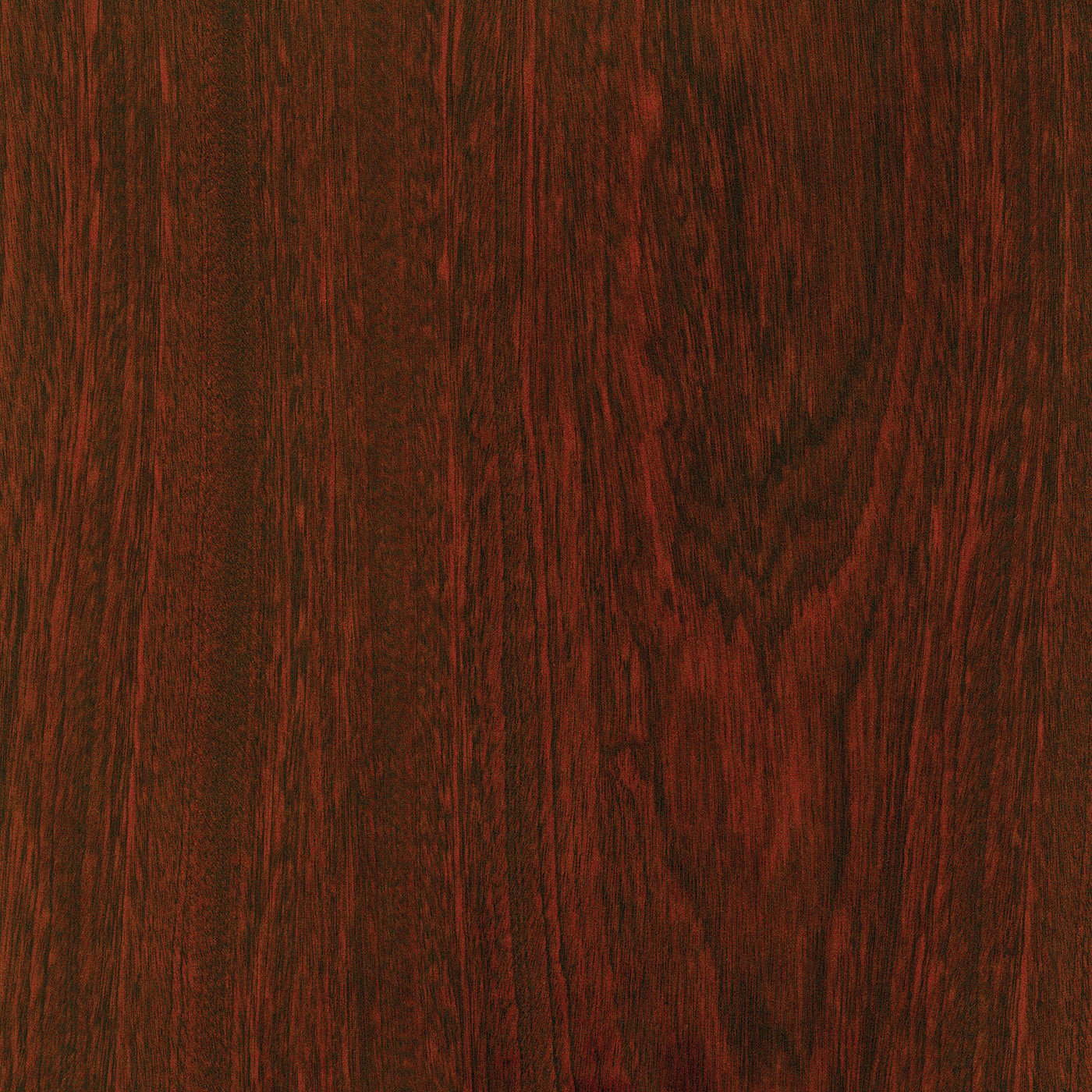 Dark Walnut Stained Cabinets Dark Walnut Stain On Red